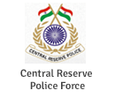 Central reserve police