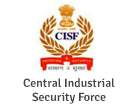 Central Industrail Security Force