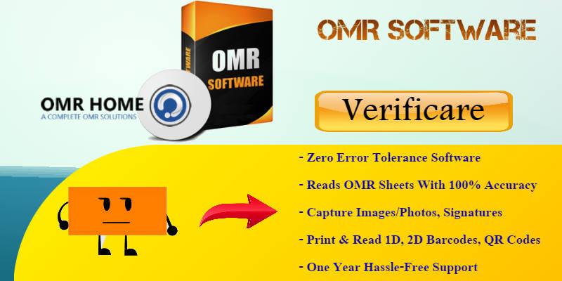 best omr software