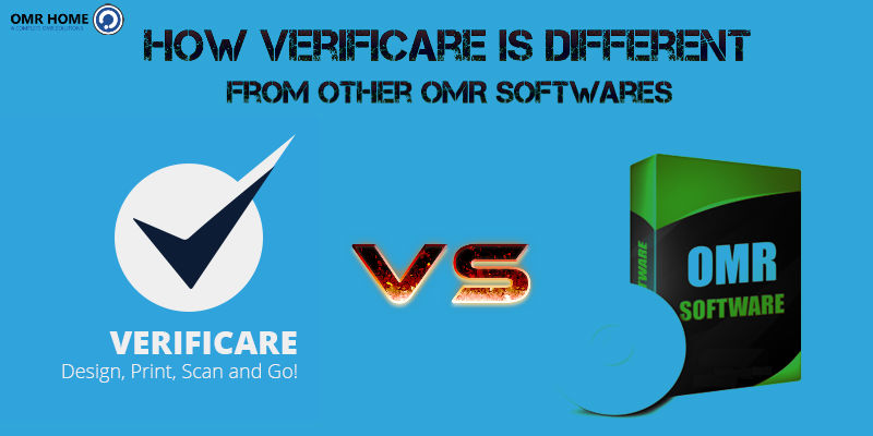 best omr software