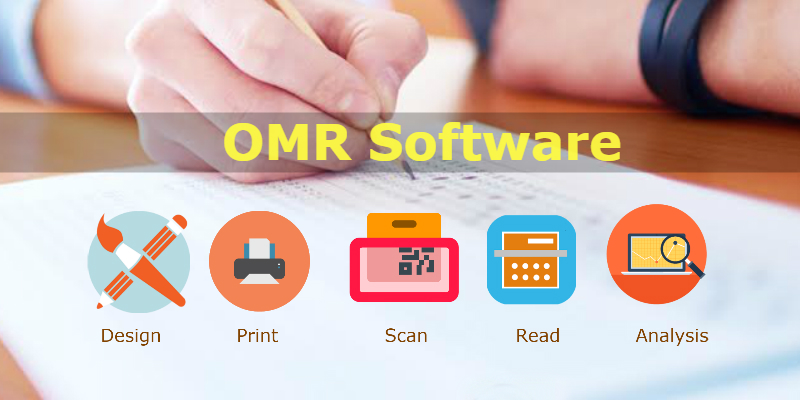 omr software for omr sheet checking